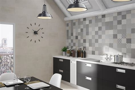 kitchen design tiles ideas kitchen wall tiles ideas with images