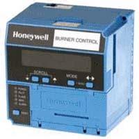 Honeywell Safeguard 7800 Wiring Diagram by Honeywell Safeguard Controls