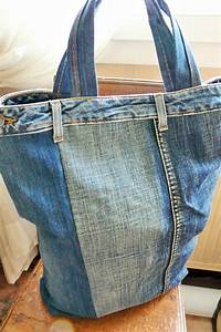 Comment Faire Un Sac : comment faire un sac a dos dd95 jornalagora ~ Melissatoandfro.com Idées de Décoration