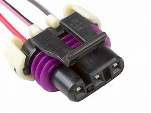 Ls2 Cam Sensor Wiring Diagram