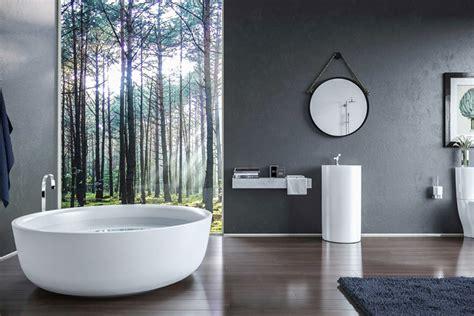 All Modern Bathroom Lighting by 25 Masculine Bathroom Ideas Inspirations Of Many