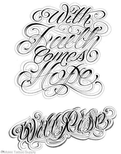 boog lettering | Writing | Pinterest | Lettering, Fes and Faith