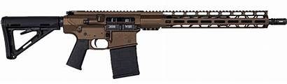Diamondback Db10 Bronze Burnt Moe Rifle Win