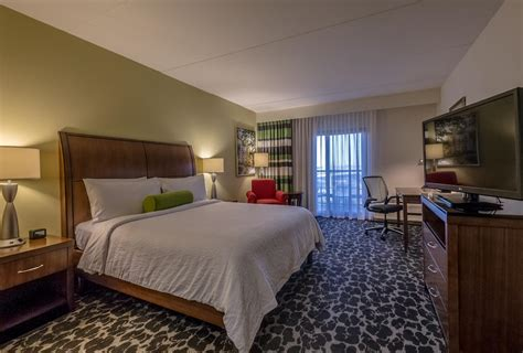 garden inn charleston sc garden inn charleston sc booking