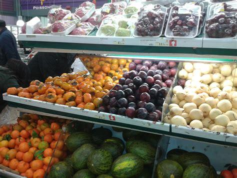 quartier chinois à epicerie chinoise tang frères tang frères supermarché guide resto trouvez les