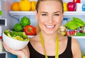 Как легко и быстро похудеть в домашних условиях без диет