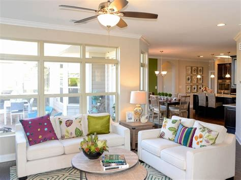 interior style homes pin by scarmazzi homes on palazzo carriage home