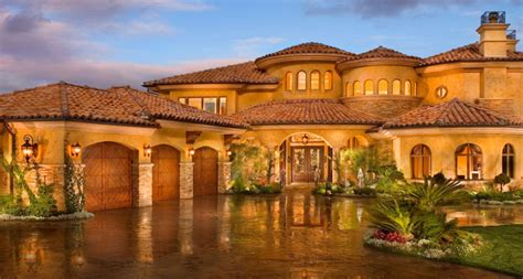 22 Best Beautiful Home In The World