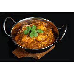 chicken dhansak recipe dansak