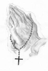 66 best PRAYING HANDS TATTOOS images on Pinterest