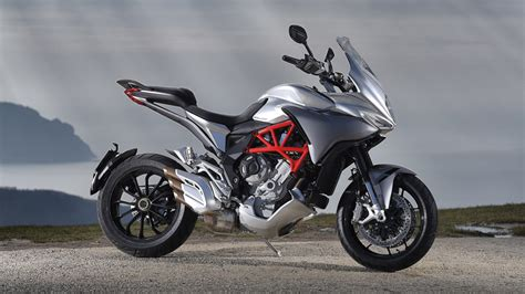 Mv Agusta Turismo Veloce Hd Photo by 2014 2017 Mv Agusta Turismo Veloce 800 Pictures Photos