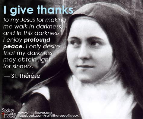 give    jesus  quotesnewcom