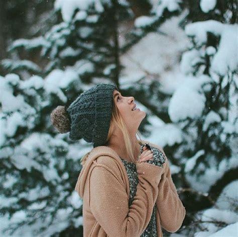 pinterest candela garcia fotos invierno foto instagram