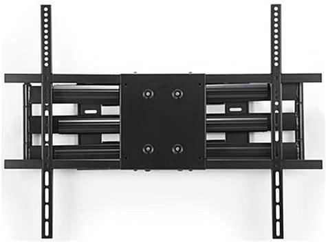Swing Tv by Swing Out Tv Mount Heavy Duty Bracket For Large Screens