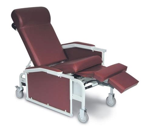 Geriatric Chairs Can Be A Form Of geri chair recliner chairs geriatric chair