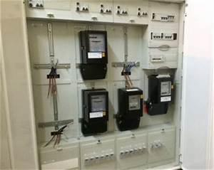 Stromverbrauch Alter Kühlschrank Berechnen : erneuerung der elektroleitungen im altbau altbau blog ~ Themetempest.com Abrechnung