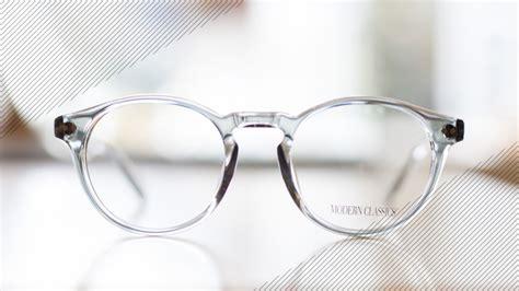 moderne brillen 2017 trends 2017 kunststoff brille do