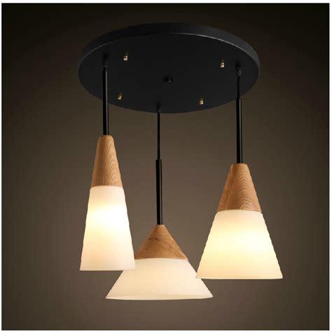 get cheap scandinavian lighting fixtures