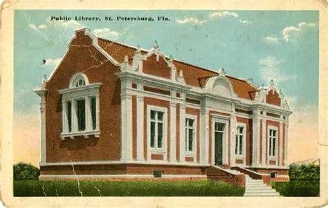 cincinnati public schools help desk 8 best carnegie libraries images on pinterest andrew