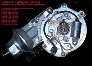 Search Results For  U201c4 Cylinder Car Engine Diagram U201d  U2013 Car Interior Design
