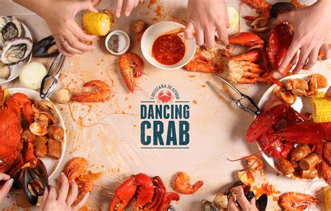 tempat makan seafood enak  bandung infobdgcom