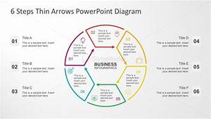 Process Chart Powerpoint Presentation