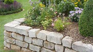 Blumen Für Steingarten : steine ~ Markanthonyermac.com Haus und Dekorationen