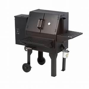 Baupläne Smoker Grill : englander smoke n sear 788 sq in pellet smoker and grill ~ Articles-book.com Haus und Dekorationen