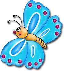 poplar pre school cio 321 | butterfly1