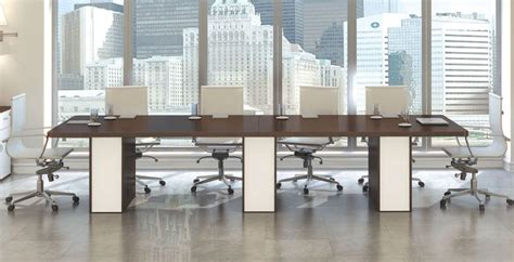 conference room chairs conference tables cincinnati conference room tables