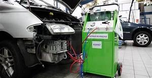 Spécialiste Climatisation Automobile : climatisation automobile poids lourds vi hydro d vernon evreux mantes la jolie ~ Gottalentnigeria.com Avis de Voitures