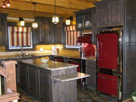 r 233 alisations cuisines et salles de bain