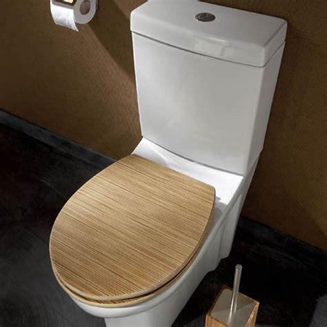 abattant wc leroy merlin wc abattant et lave mains toilette leroy merlin