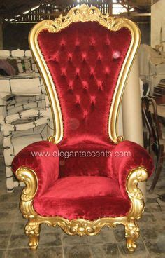 1000 images about chair 10 on throne chair