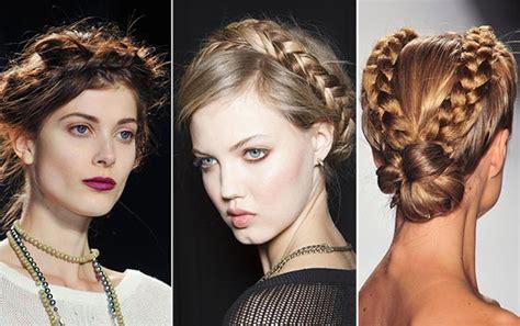 Various Braids Trends 2015 For Women