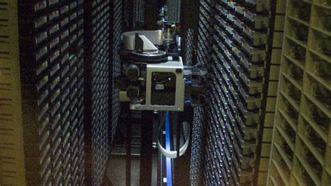 lhc computing grid pushes petabytes  data beats