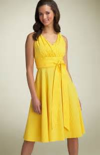 casual bridesmaid dresses casual wedding dresses for guests pictures ideas guide to buying stylish wedding dresses