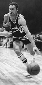 GoLocalProv | The 10 Greatest NBA Draft Picks from ...