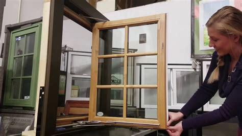 hurd casement  awning sash weather strip   youtube
