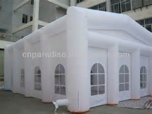 Inflatable Bubble Tents for Sale