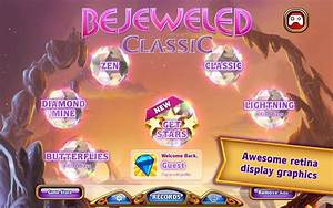 bejeweled 10 android