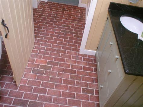 brick ceramic tile flooring our customers inglenook brick tiles brick pavers thin brick tile brick floor tile
