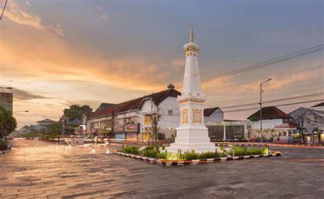 tempat romantis  indonesia  cocok jadi tujuan