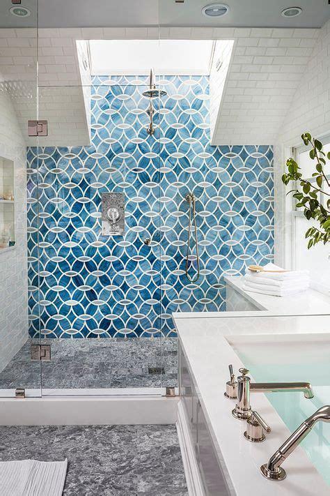 kitchen design tiles pictures 44 best collection sacks beau monde images on 4584