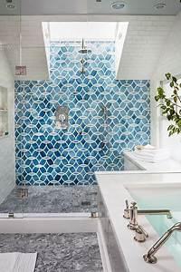 Tipps Für Kleine Badezimmer : tipps fuer kleine badezimmer bathroom ideas ~ Sanjose-hotels-ca.com Haus und Dekorationen