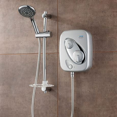 Electric Mixer Shower by Shower Sculptfusion Us Sculptfusion Us