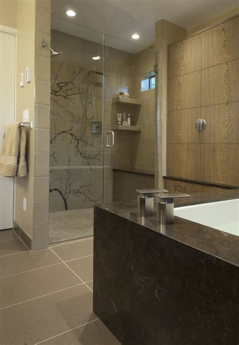The Bold And The Beautiful Spa Bathrooms