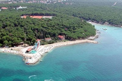 Water Scooter Umag by Dražica Beach Croatia Reviews