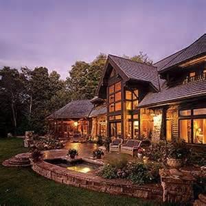 contemporary homes designs lindal cedar homes custom home design and build