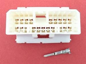 2001 Yamaha R6 Wiring Diagram : 20 way yamaha r1 r6 4xv headlight loom side wiring connector ~ A.2002-acura-tl-radio.info Haus und Dekorationen